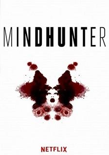 Mindhunter 1ª Temporada (2017) Dual Áudio – Download Torrent
