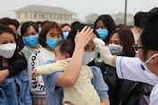 Lãnh đạo một Cty du lịch ở Bình Dương khoe 'chiến tích' trốn cách ly ở Đà Nẵng