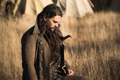 Jason Momoa in Frontier Series (1)