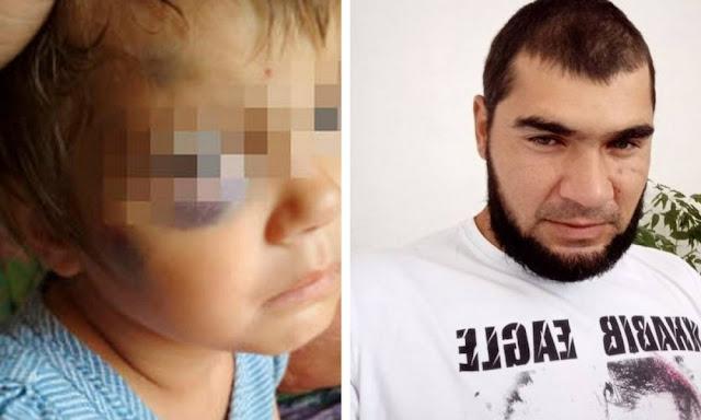 В Нальчике отчим убил 9-летнюю падчерицу, ударив об пол, а мать пыталась скрыть смерть ребенка