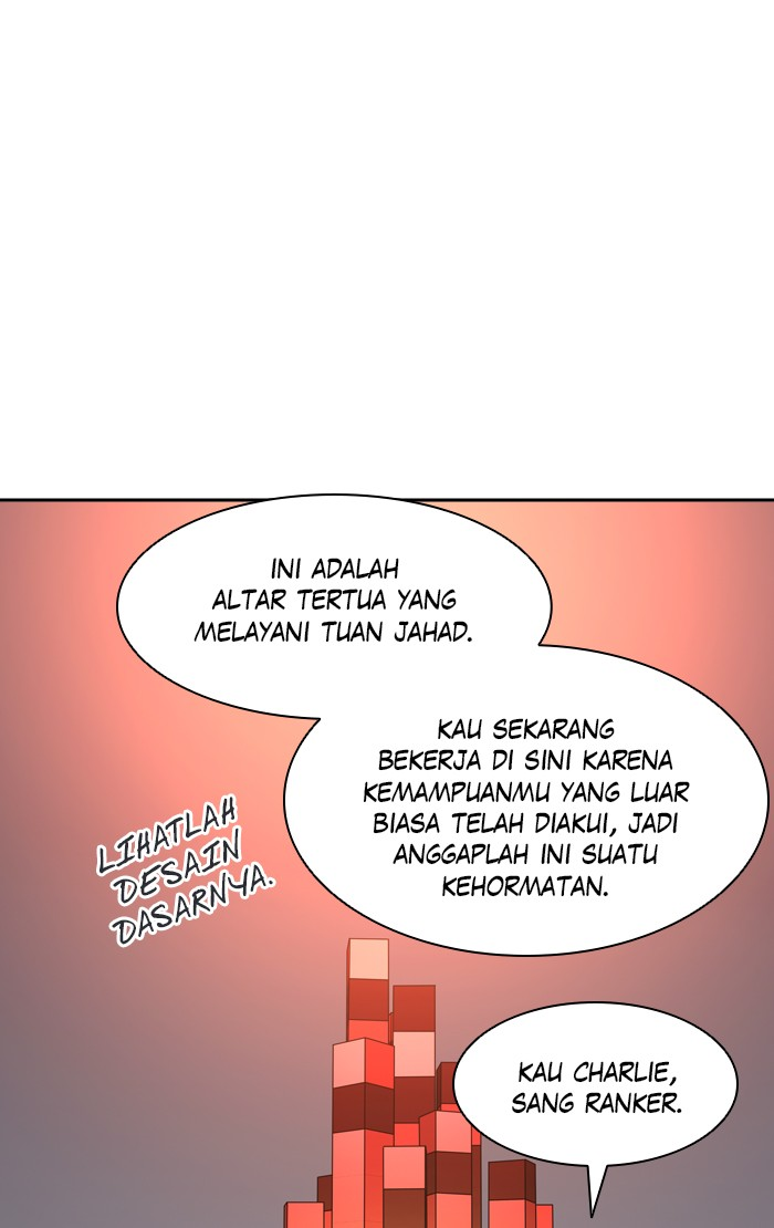 Baca Komik Tower of God Chapter 387 Bahasa Indonesia Page 95 Kintamaindo