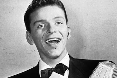 lirik lagu fly me to the moon frank sinatra