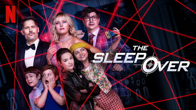 the-sleepover-netflix