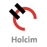 Lowongan PT Holcim Indonesia Lulusan S1 S2