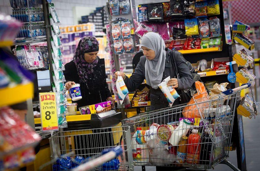 Tips Belanja di Bulan Ramadan (terasnews.id)