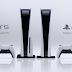 """CEO da PlayStation diz que a Sony está enfatizando """"valor em oposição ao preço"""" quando se trata do PS5."""