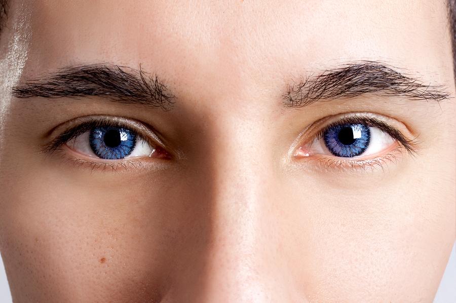 Face Pores Treatment - Find Treatments That Reduce Facial Pores