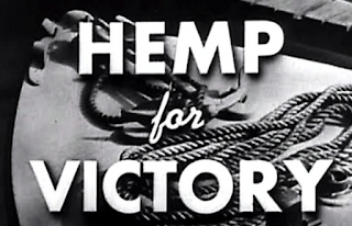Documental Hemp for Victory Online