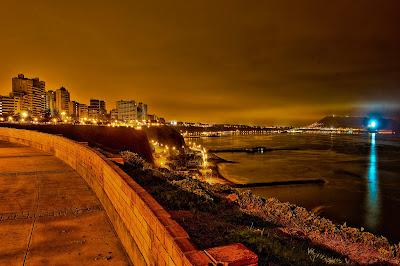 Miraflores, que ver en Lima, Lima en un dia, que hacer en Lima