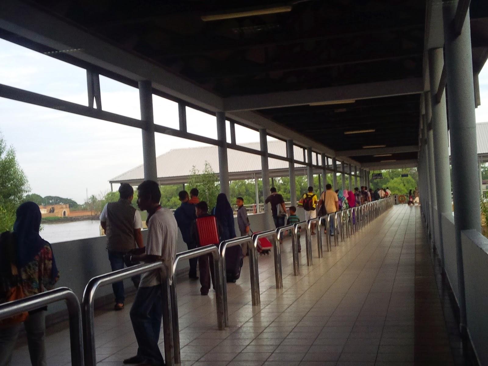 "boat langkawi, ferry kuala perlis, ferry langkawi, ferry ride, ferry terminal, ""malaysia travel influencer,  malaysia influencer,  blog with cris,  malaysia blogger,  malaysia freelance model,  jadual feri kuala kedah ke langkawi 2019,  jadual feri kuala kedah ke langkawi 2018,  kuala perlis jetty,  jadual feri kuala perlis ke langkawi 2019,  jadual feri langkawi 2019,  jadual feri langkawi kuala kedah 2019,  harga tiket feri langkawi 2019,  feri langkawi bawa kereta,  jadual feri langkawi 2019,  ferry to langkawi with car,  kuala kedah jetty parking,  penang to kuala kedah,  feri langkawi bawa kereta,  parking kereta di jeti kuala perlis,  kuala kedah roro,  kuala kedah jetty to koh lipe,  waktu operasi feri langkawi,  langkawi ferry 888,  penang to langkawi ferry review,  ferry penang to langkawi,  kuala lumpur to kuala perlis jetty,  hbr group bus,  kl to kuala kedah bus,  langkawi jetty address,  feri ke medan,  kaunter tiket bas kuala perlis,  harga sebuah feri,  langkawi cargo ferry,  ferry port klang to langkawi,  langkawi ferry to airport,  langkawi to penang distance,  penang to langkawi map, kuala kedah ferry terminal, tourism, travel"