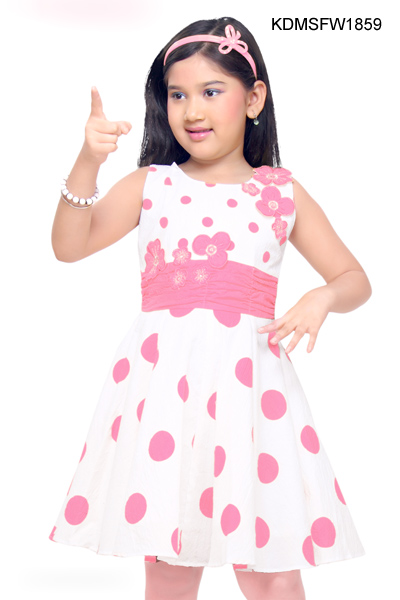 Beautiful Kids Frocks Kurtis 2012 New Anarkali Suits For