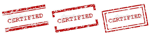 come-certificare-francobolli