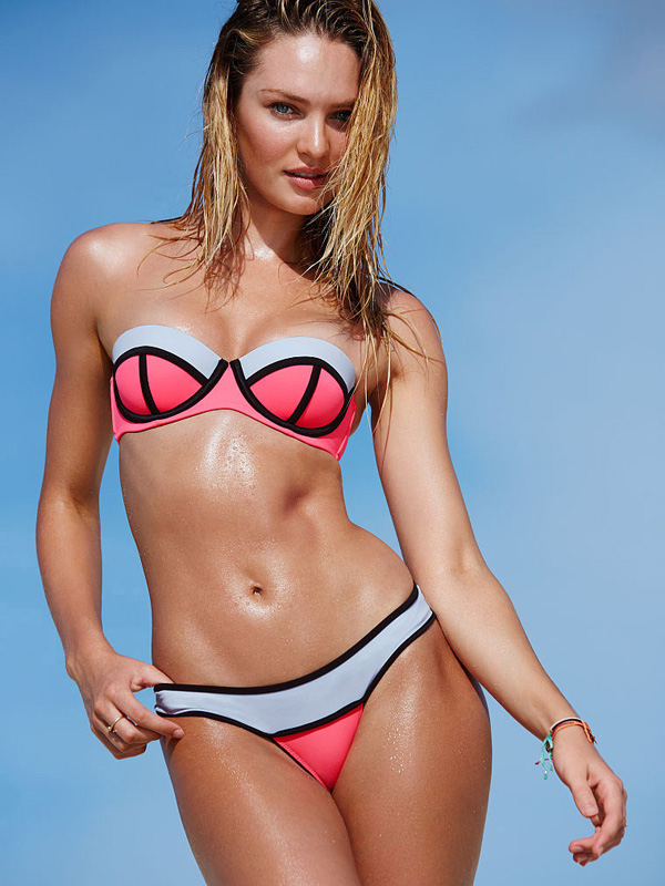 https://www.victoriassecret.com/swimwear/bikinis/the-flirt-bandeau-victorias-secret-swim?cm_sp=&ProductID=261828&CatalogueType=OLS