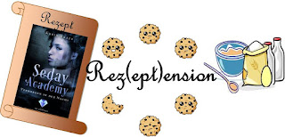 http://nusscookies-buecherliebe.blogspot.de/2017/01/rezeptension-seday-academy-02-verborgen.html