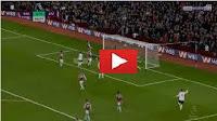 مشاهدة مبارة ليفربول واستون فيلا بالدوري الانجليزي بث مباشر 4ـ10ـ20