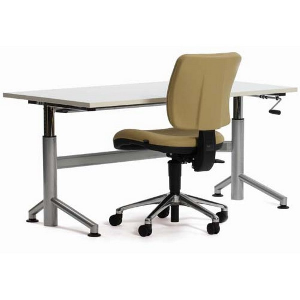 30 innovative office desks for sale cheap for Cheap office furniture