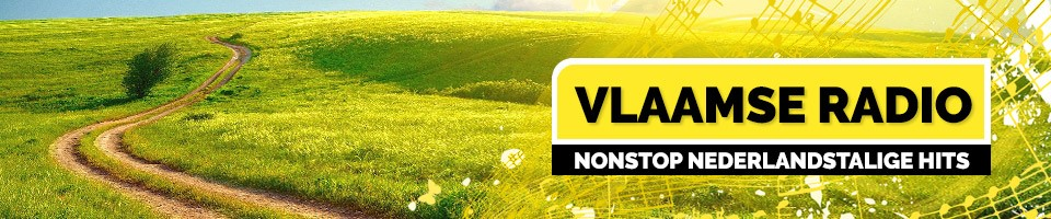 www.vlaamseradio.be