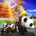 Wizard101 Pandamonium Hoard Pack