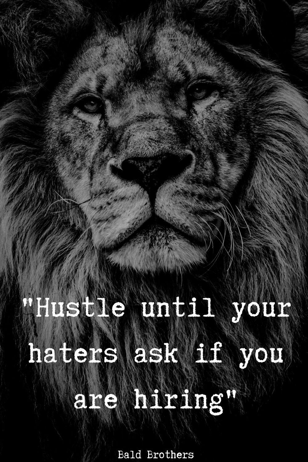 haters-quote