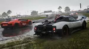 تحميل لعبة Forza Motorsport 7 للكمبيوتر