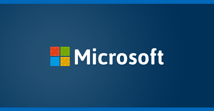 microsoft-june-security-patch-updates