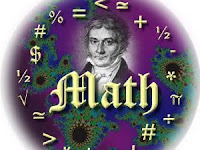 Cara Menjawab Soal Matematika Tanpa Ada Angka