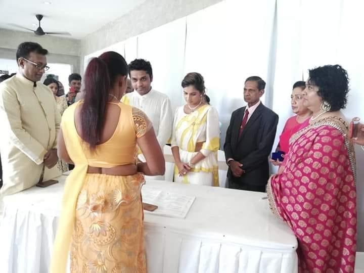 peshala-manoj-purnika-wedding