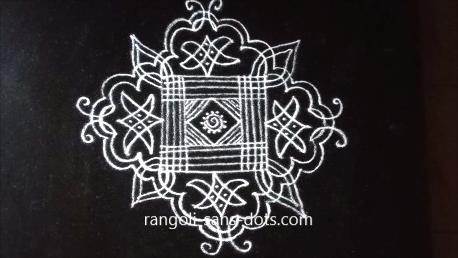 Gudi-Padwa-rangoli-images-3419a.png