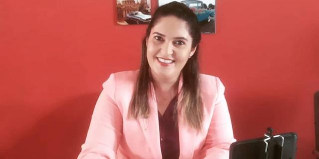 Vereadora-Rafaela-Goncalves