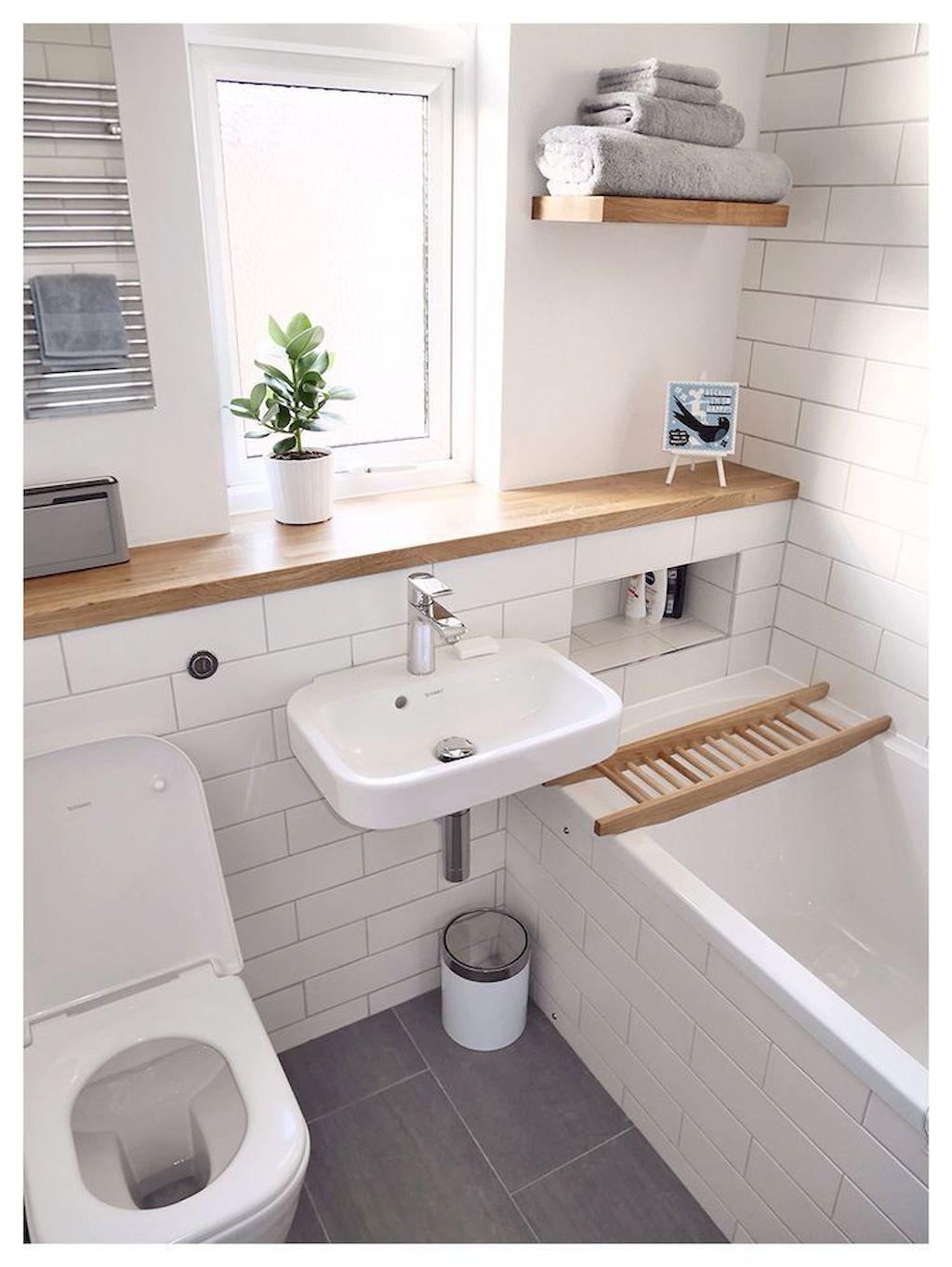 90 Master Bathroom Decorating Ideas