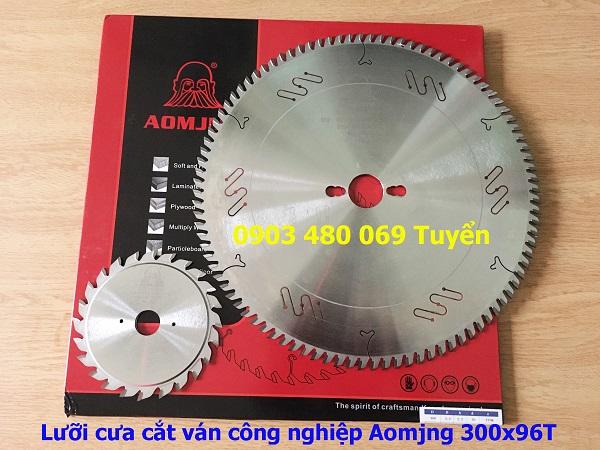 Luoi-cua-cat-van-cong-nghiep-mdf-aomjng-300x96T