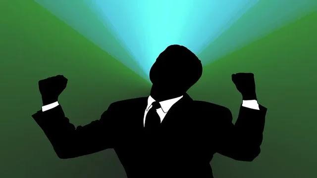 self confidence how to improve, Self confidence development