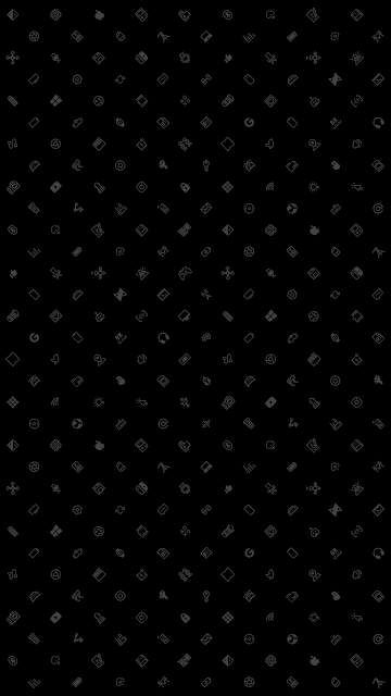 MKBHD Dbrand wallpaper Dark mode