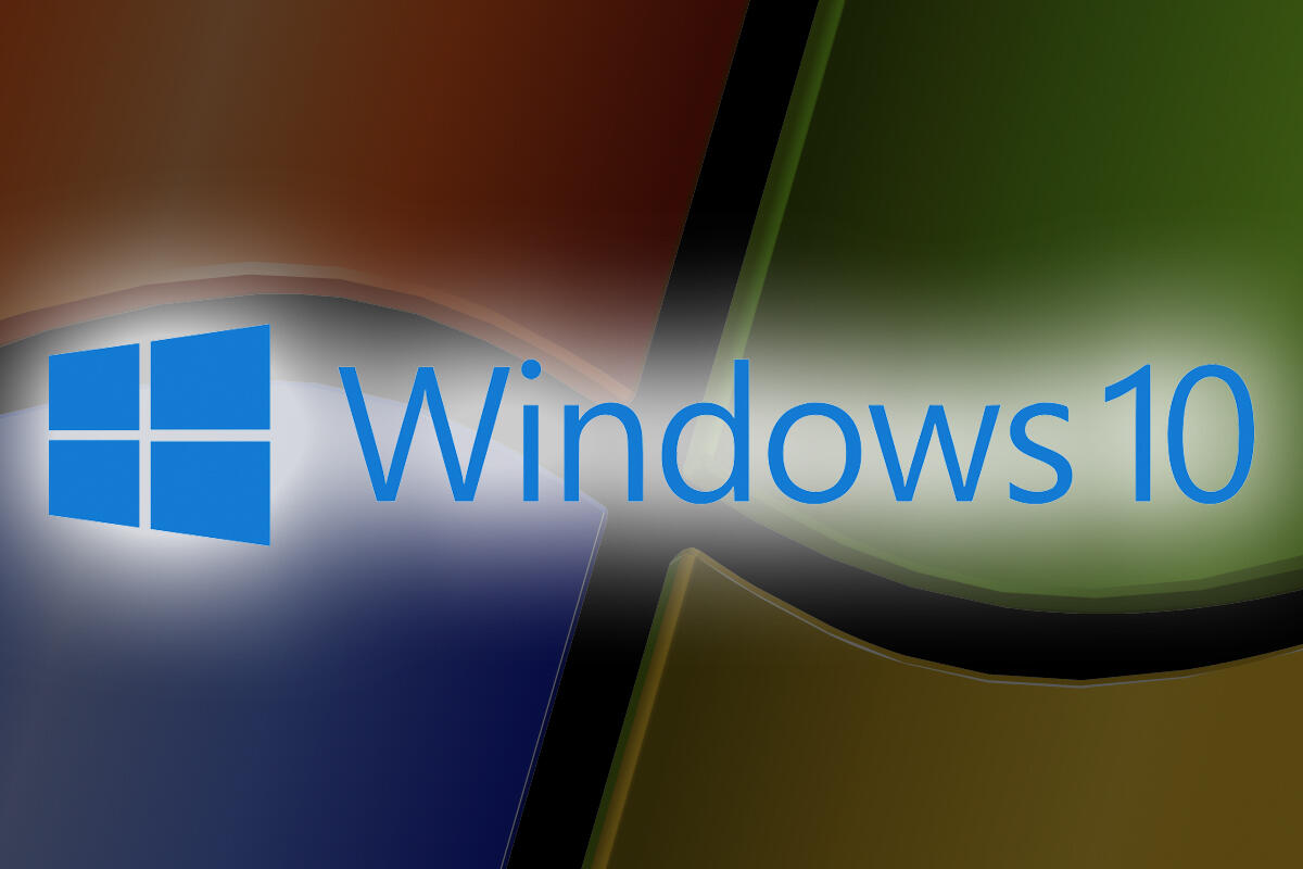 Windows 10: Script registers users without a Microsoft account as insiders