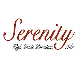 Granit Serenity Surabaya