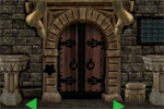 5nGames Can You Escape Ruined Castle 6