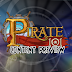 Pirate101 Content Preview!