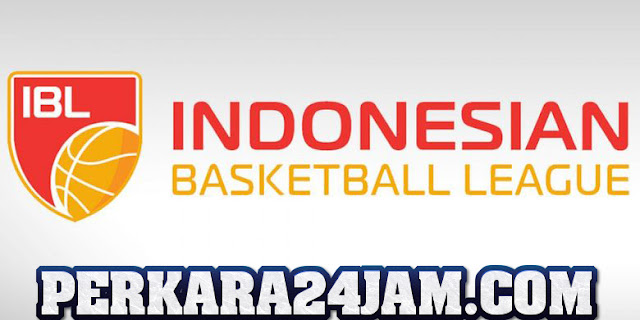 Indonesia Basketball League Mungkin Dimulai Pada 15 Januari 2021