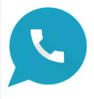 WhatsApp AD v12 Best WhatsApp Mod 2015 LATEST