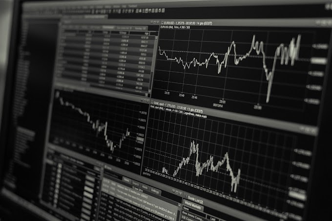 IMF GLOBAL ECONOMIC OUTLOOK: Global economy on firmer ground - Analysis