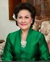 Yogyakarta berduka adik ipar Sri Sultan Hamengkubuwono. X tutup usia