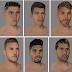 FIFA 16 the site where I share other faces