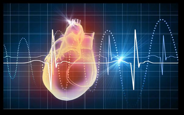 Controlul medical periodic – un moft sau o necesitate?