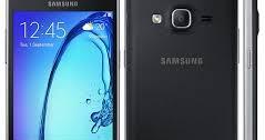 Samsung Galaxy On 5 (G550T1) Binary U2 Tested Firmware Free Download
