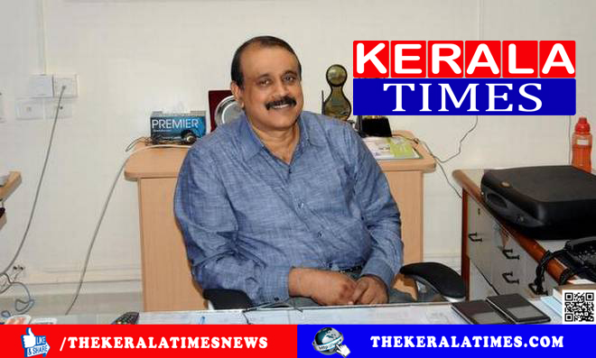 vellapalli earned Rs 1600 crore by appointment and admission; Strike Senkumar,www.thekeralatimes.com