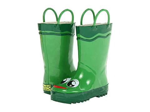 https://go.redirectingat.com?id=120386X1580522&xs=1&url=https%3A%2F%2Fwww.zappos.com%2Fp%2Fwestern-chief-kids-frog-rainboot-toddler-little-kid-big-kid-green%2Fproduct%2F8201463%2Fcolor%2F396%3Fzlfid%3D191%26ref%3Dpd_detail_1_sims_p_ab