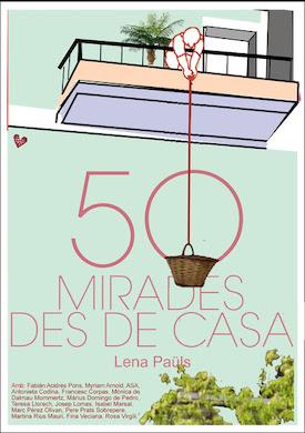 https://issuu.com/lenapauls/docs/miradesdesdecasa