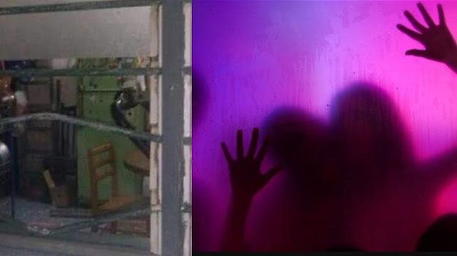 Suami Tidur di Ruang Tamu, Istri Diperkosa 3 Perampok di Kamar, Syok Saat Tahu Asal Pemerkosanya