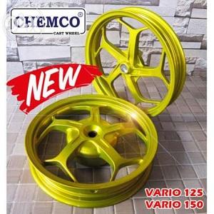 http://motorris.blogspot.com/