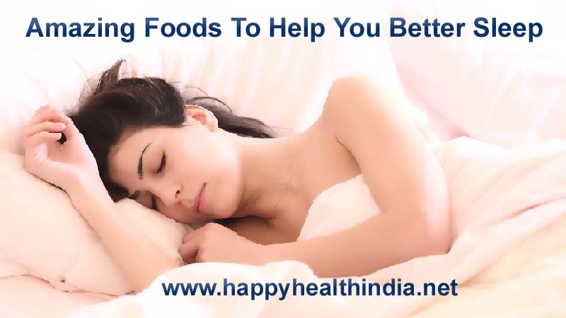 foods that help you sleep fight insomnia, food for good sleep, foods that help you sleep through the night, sleep-inducing foods, drinks that help you sleep,